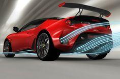 Lotus Evora GT430 #Lotus #EvoraGT430 #RaceCar Lotus Evora, Lotus Wallpaper, Lotus Esprit, Lotus Car, Most Powerful, Performance Cars, Entry Level, Shabby Chic Furniture, Race Cars