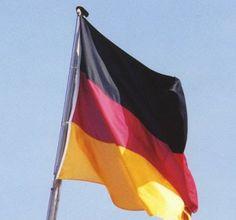 El Gobierno alemán financia un programa de formación dual para trabajadores españoles que quieran trabajar en Berlín