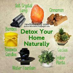 Detox http://naturalhealthsynergy.com/