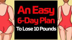 drop 10 pounds in a week workout motivation Lose 15 Pounds, Losing 10 Pounds, Weight Loss Plans, Weight Loss Program, Day Plan, How To Increase Energy, Ibs, How To Lose Weight Fast, How To Plan