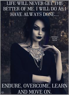 Positive Attitude Quotes, Strong Quotes, Quotations, Qoutes, Life Quotes, Wicca, Magick, Amazing Quotes, Best Quotes