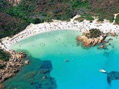 mugoni #Sardinia #Italy