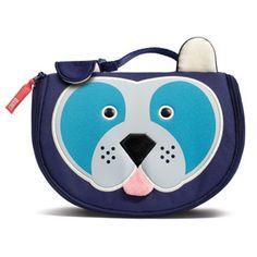 dog lunch bag #coolbacktoschool
