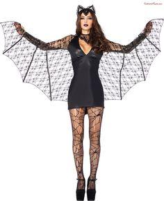Vampir Kostüm Petticoat Halloween Karneval Fasching Gothic S//M L XL 11771
