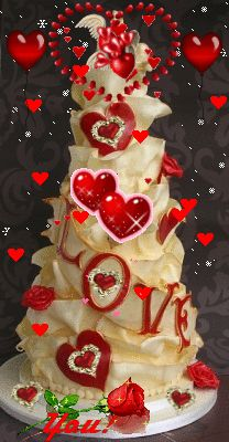 Birthday wishes for a friend cake super ideas Happy Birthday Wishes For A Friend, Beautiful Birthday Wishes, Birthday Wishes Flowers, Happy Birthday Video, Happy Birthday Celebration, Birthday Wishes Messages, Happy Birthday Flower, Happy Birthday Greetings, Birthday Cake Gif