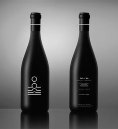 Packaging Design by Mousegraphics