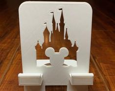 Custom 3D printed gifts and gadgets by ConnorsCustom on Etsy