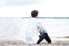 En siete minutos y medio Jorge Bucay te explicará cómo elegir lo realmente importante en tu día a día y en tu camino personal de evolución. Más información: http://www.reikinuevo.com/jorge-bucay-prioridades/