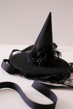 Костюмы на Хэллоуин | Костюм на Хэллоуин своими руками