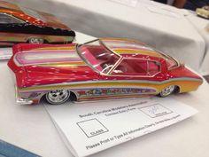 Plastic Model Cars | Share