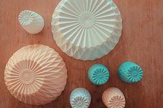 DIY, moderniser de la vaisselle Duralex