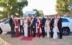 If you are looking for Hummer limos in Perth for your weddings then you come to the right place, we are Hummer City Limousines Perth. Our wedding specialists at Hummer Limousine Perth will go above and beyond to make sure that you are satisfied with your choice by guiding you and showing you different vehicles and packages that fit your budget and needs, while offering you a personalized experience. Call us at- 0422 592 351 New Hummer, Hummer Limo, Wedding Limo, Luxury Wedding, Our Wedding, Chrysler Limousine, Mode Of Transport, Beautiful Friend, Party Looks