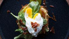 Sandwichs lyonnais | Mordu Plates, Breakfast, Ethnic Recipes, Canada, Food, Pain, Lunch Ideas, Chefs, Poached Chicken