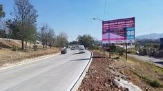 Durante la actual administración estatal la dependencia terminó 53 obras, actualmente ejecuta 14 y próximamente arrancará 11 acciones de infraestructura – Morelia, Michoacán, a 23 de abril del 2017.-Durante la ...