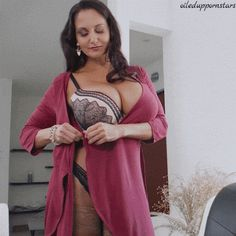 Image result for ava addams anal gifs