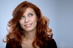 Dr Oz: Toppik Hair Building Fibers Review & Keranique Regrows Hair?