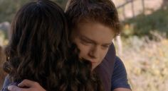 switched at birth emmett Switched At Birth, Best Shows Ever, Movies And Tv Shows, Movie Tv, Long Hair Styles, Couple Photos, Beauty, Google, Searching