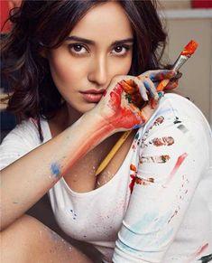 Neha Sharma Hottest Photos | Photo Gallery | Jhalak.com | Jhalak