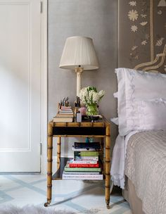 Savvy Home: Delightful Daily