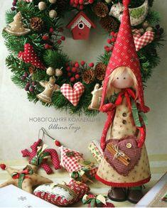 Ангелы. Рождественский ангел. Christmas angel – купить в интернет-магазине на Ярмарке Мастеров с доставкой