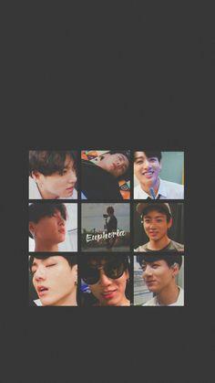 Kookie Bts, Hoseok Bts, Bts Taehyung, Bts Bangtan Boy, K Pop, Seokjin, K Wallpaper, Jungkook Aesthetic, Bts Aesthetic Pictures