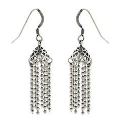 Dangle Earrings For Girls Indian Jewellery Sterling Silver ShalinIndia,http://www.amazon.com/dp/B00F4V27YC/ref=cm_sw_r_pi_dp_4KHysb1WVP48FCVR