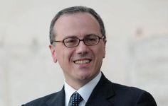 """VITO: Marò, """"Domani Bonino in commissioni Esteri-Difesa"""""""