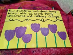 Quote Canvas  getcraftywithit.com