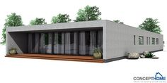 contemporary-home_001_house_plan_co105.JPG