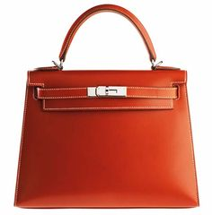 Hermes bright and beautiful