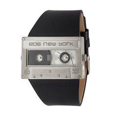 Watch - Mixtape
