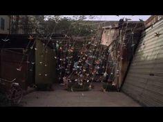 Hammock - Breathturn (Official Video) {HD 720p}