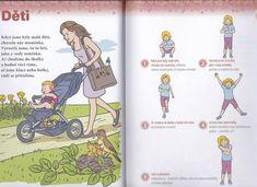Montessori, Alphabet, Sport, Comics, Tv, Baby, Wicker, Deporte, Alpha Bet