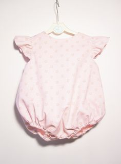 Lilly Romper Onesies, Shops, Rompers, Kids, Baby, Shopping, Clothes, Fashion, Young Children