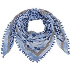 Superleuke sjaals! €14,95 en geen verzendkosten! http://www.studiomip.nl/c-3568318/mutsen-sjaals-poncho-s/ #sjaals #lovedbystudiomip #gratis #verzenden #winter