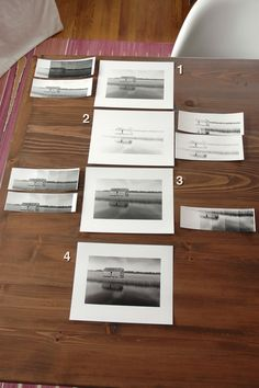 Film and darkroom website with info, tips and advice on materials and techniques used in making traditional silver gelatin prints. Like Image, Best Black, Ansel Adams, High Contrast, Film Photography, Photo Studio, Printing, Zeiss, Gelatin