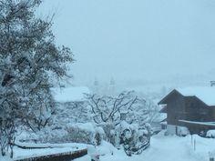 30.12.14 Brixen im Thale