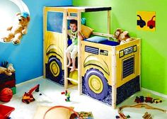 Toddler Boys Bedroom Ideas on Toddlers Room Decor Toddlers Room