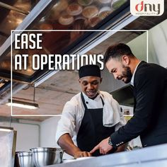 Ease At Operations  - - -   #dnyhospitality #consultforsuccess #consultforbusiness #foodlife #food #QSR #lounge #guest #service #training #staff #vintage #hospitality #consultants #restaurant #services #socialmedia #marketing #india #design #restaurantconsultant #hospitality #consulting #socialmediamarketing #marketingforrestaurants #restaurantbusiness #restaurantservices