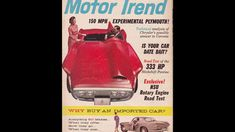 Car Dates, Days Of Future Past, Collector Cars, Auction, Restoration, Advice, Collection, Design, Tips