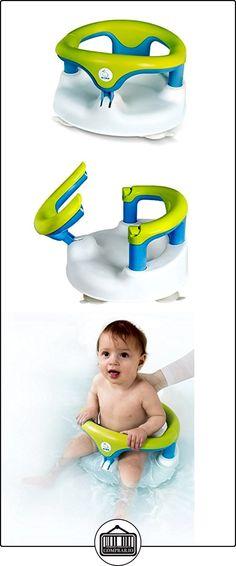 Asiento para bañera  ✿ Seguridad para tu bebé - (Protege a tus hijos) ✿ ▬► Ver oferta: http://comprar.io/goto/B0169V5YYU