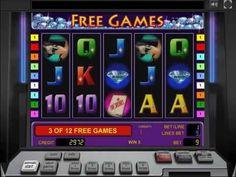 играть в игровые автоматы diamond trio алмазное трио