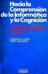 Hacia-La-Comprension-De-La-Informatica-Y-La-Cognicion-Pdf-1417815181.jpg