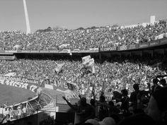 Vamos Inter / Hoje temos que vencer / Vamos Inter / Hoje temos que vencer [...]