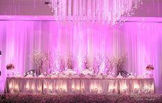 orlando event draping rental wedding rental event rentals pipe drape ceiling