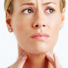 Effective Methods To Deal With Severe Sore Throat