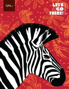 Misschien een beetje off topic, maar hele leuke afbeeldingen met kleurplaten en afbeeldingen om een eigen vakantieboek te maken (voor tijdens de reis) Download activity book pages from our South Africa Activity Book. Book Activities, Eyfs Activities, International Children's Day, Modern World History, South African Design, Literacy Day, Child Day, Book Images, African Animals