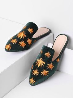 d41f1943733b 224 Best Shoes images in 2019