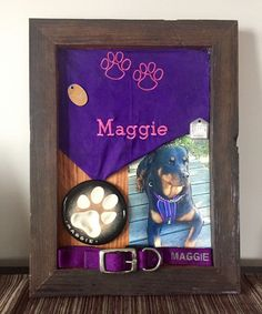 Items similar to Reclaimed inlaid solid wood pet memory frame on Etsy Memory Frame, Wood Creations, Family Events, Pet Memorials, Wood Colors, Anniversary Gifts, Solid Wood, Wedding Gifts, My Etsy Shop