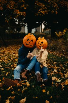 Engagement Photo Outfits, Engagement Photo Inspiration, Fall Engagement, Engagement Pictures, Fall Couple Pictures, Fall Photos, Cute Relationship Pictures, Relationship Goals, Couple Photoshoot Poses